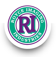 Royce Imaging